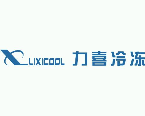 第二届中国制冷北极熊奖获奖企业榜单