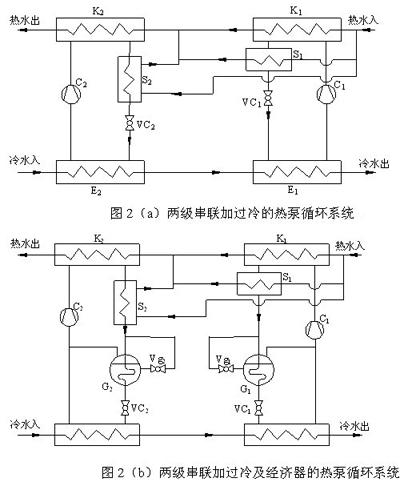 电路 电路图 电子 原理图 400_482
