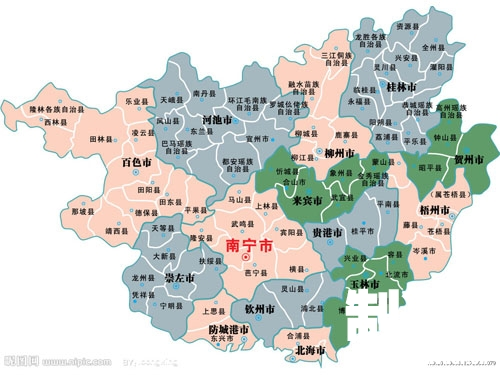 广东作为中国空气能热水器的生产基地之一,发展条件自然得天独厚.