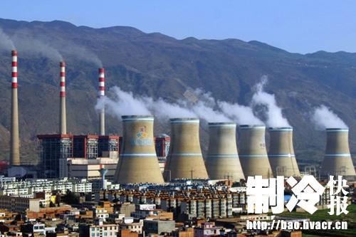 云南省内国有大型火力发电厂之一,也是目前云南电网仅有的两个百万