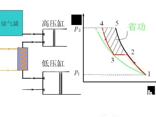 格力26变频内机电路图