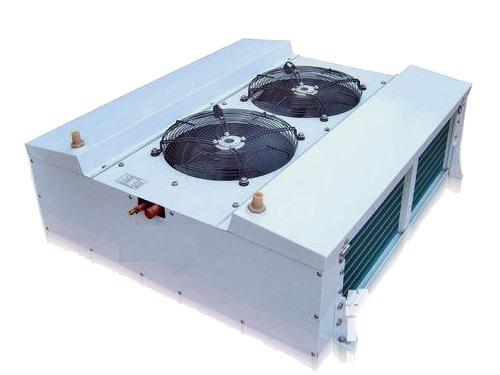 空调内机水盘结构